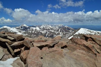 Humboldt_East_Ridge_0143