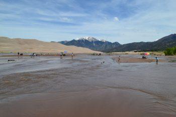 Sand_Dunes_0008