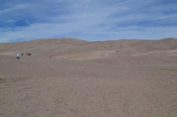 Sand_Dunes_0015