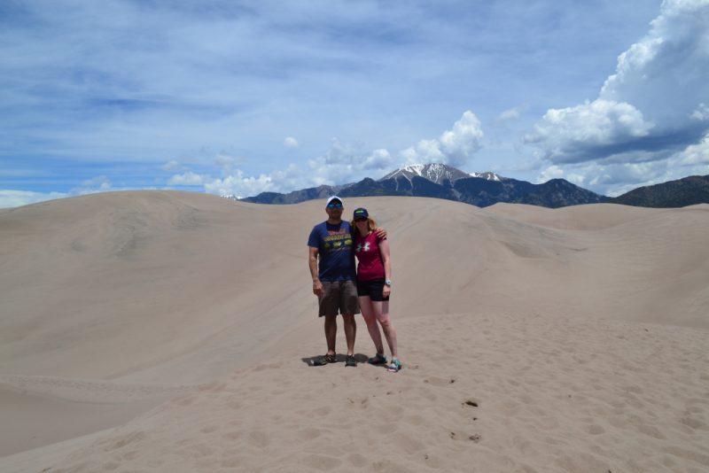 Sand_Dunes_0048