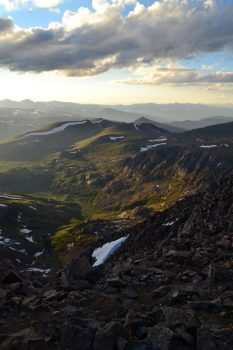 Bierstadt_Sunset_0150