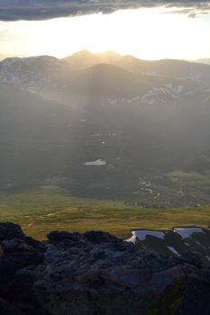 Bierstadt_Sunset_0177