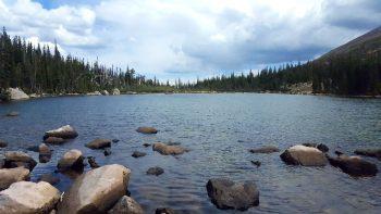 Lake_Helene_Small016