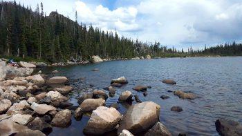 Lake_Helene_Small018