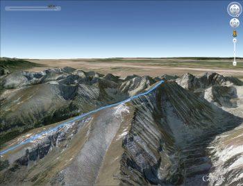 Google_Earth_Closeup_Humboldt