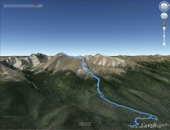 Google_Earth_FarOff_Humboldt