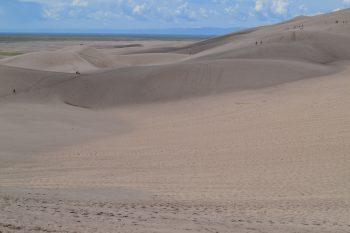Sand_Dunes_0022
