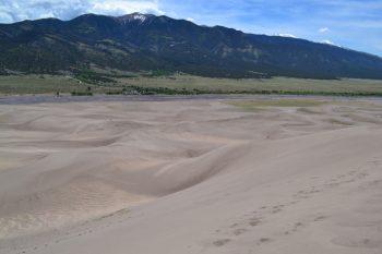 Sand_Dunes_0033