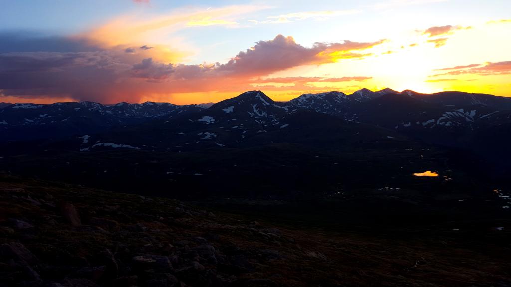 Bierstadt_Sunset_0031